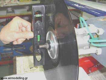 diskos2a