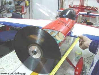 diskos5a