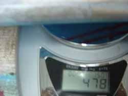 weight21